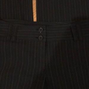 Michael Kors Millbrook fit pants